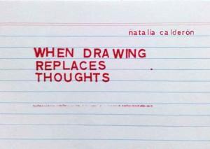 Schlecker_14-02-13_Natalia Calderon_front