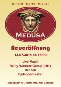 Einladung_Medusa-web