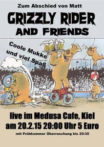 15-02-20_GRIZZLY RIDER & Friends