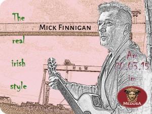 15-03-20_Mick Finnigan