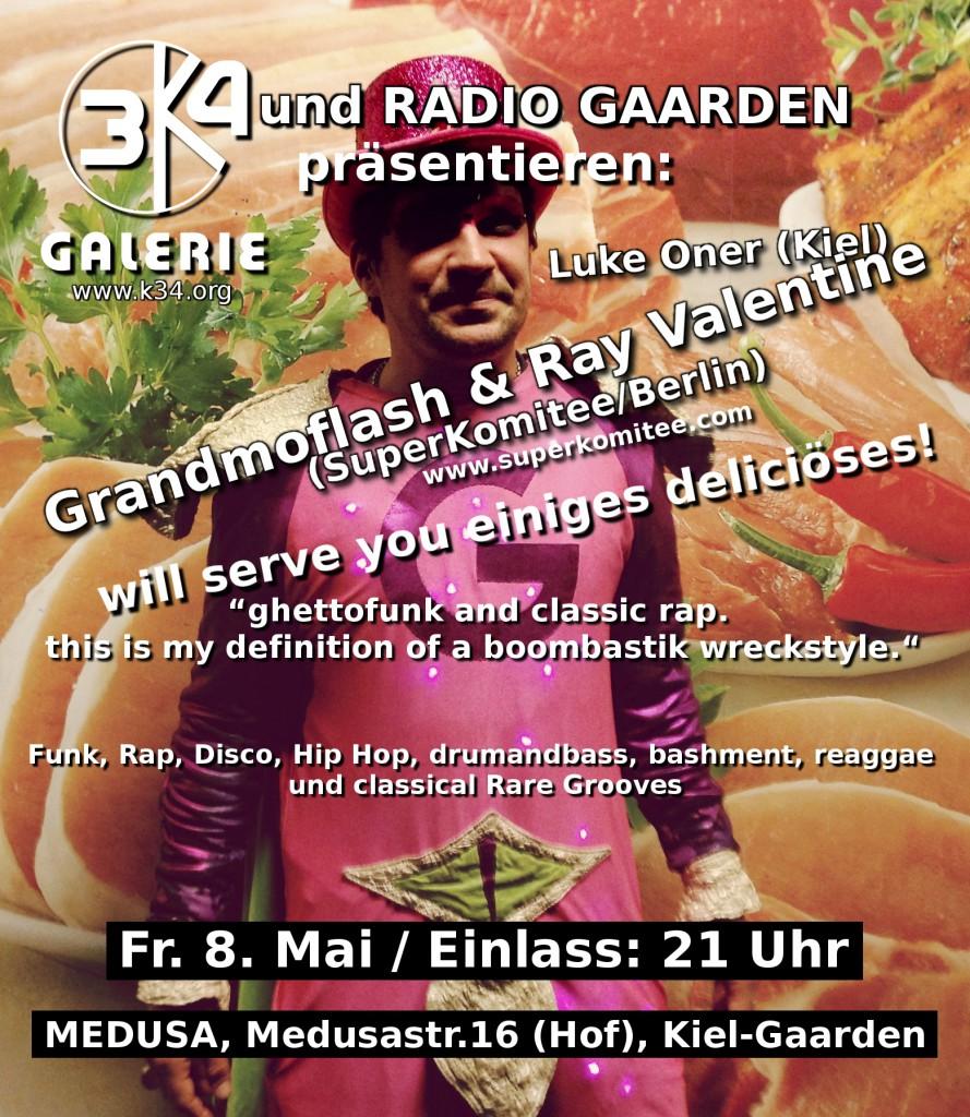 Flyer_k34_Back5