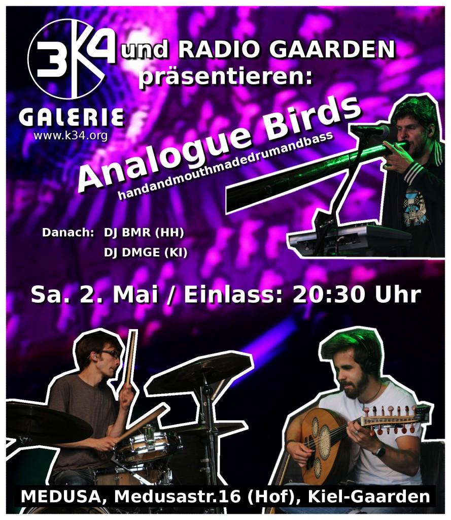 Flyer_k34_Front2