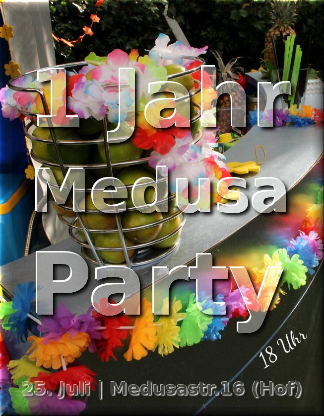 Ein_Jahr_Medusa_3