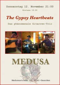 15-11--12_The_Gypsy_Heartbeats