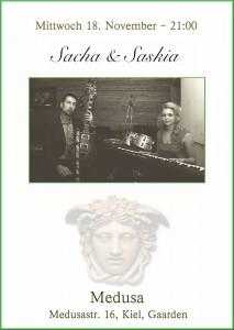 15-11-18_SACHA & SASKIA