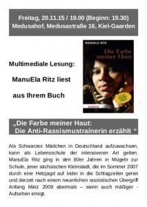 15-11-20_ManuEla Ritz liest_