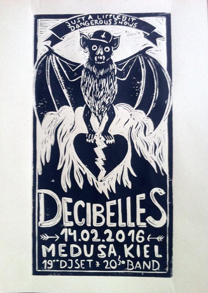 16-02-14_Decibelles