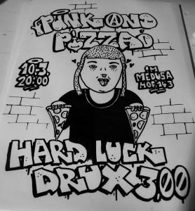 16-03-10_Hard Luck X Drux