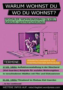 16-06-01_Stadtpolitischer Ratschlag, Kiel