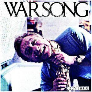 16-08-18_Warsong + Mood Change