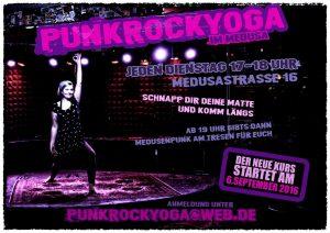 16-09-06_Punkrockyoga