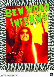 benwoodinferno-plakat_kl