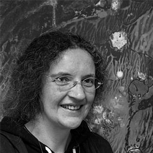 Gela Schmidt