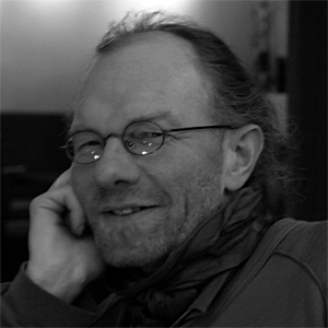 Herbert Schönfeld