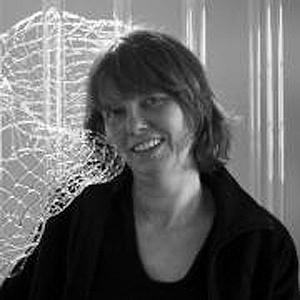 Katharina Kleinfeld
