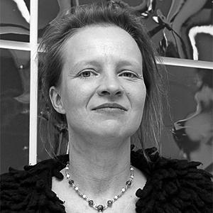 Steffi Kohr