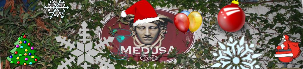 medusa-header2