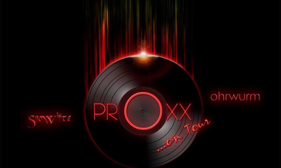 ProXX