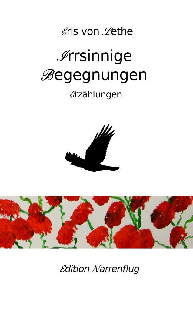 irrsinnige_begnungen_cover_m