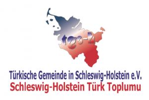 Türkische Gemeinde in Schleswig-Holstein