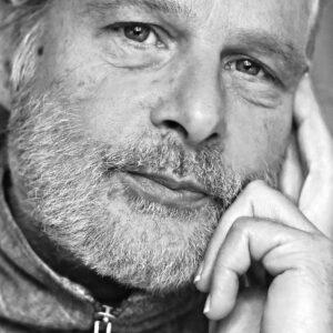 Jens Kramer, K34 Künstler