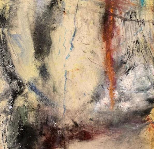Ausstellung Tanja Roschat Oktober 21